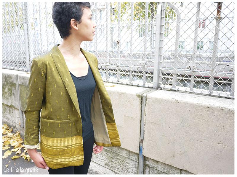 Michelle-khmere---le-fil-a-la-gratte-01