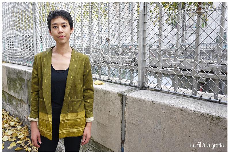 Michelle-khmere---le-fil-a-la-gratte-02