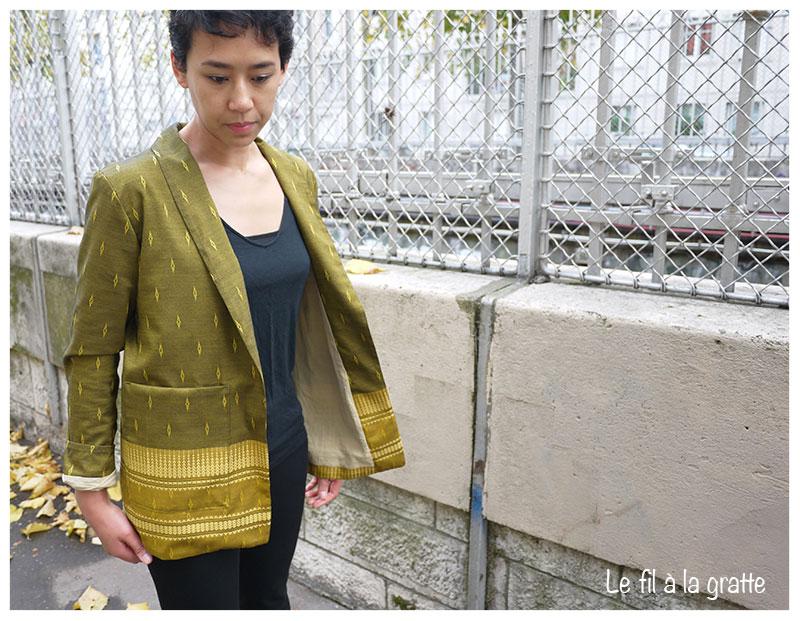 Michelle-khmere---le-fil-a-la-gratte-08