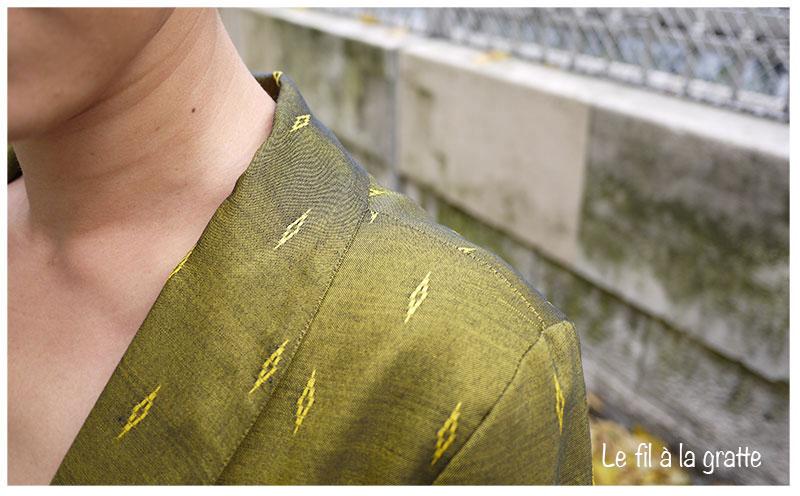 Michelle-khmere---le-fil-a-la-gratte-09