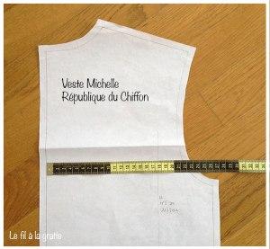 Michelle-khmere---le-fil-a-la-gratte-10