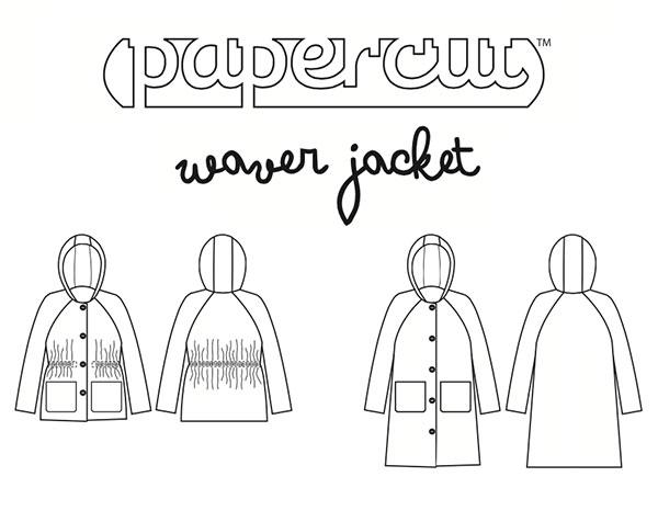 Papercut-Patterns---Waver-Jacket