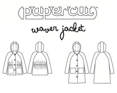 Papercut-Patterns---Waver-Jacket