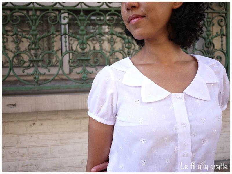 Rose---Le-fil-a-la-gratte---07