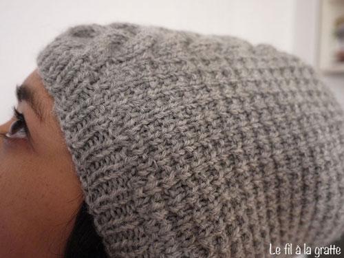 Le-fil-a-la-gratte--Molly-Hat--03
